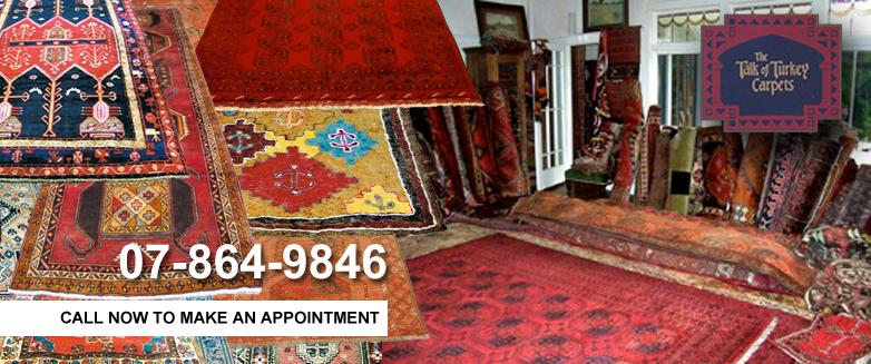 cowhide rugs online australian